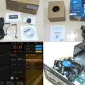 deskmini110-asrock-intel-core-i3-7100-diy-pc