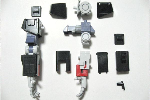 12-HG-サイコガンダム-腕部-パーツ構成