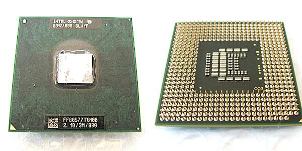 core-2-duo-T8100