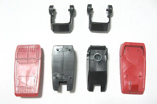 4-HG-サイコガンダム-脚部装甲-接着剤