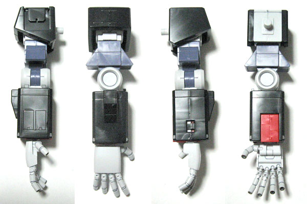 11-HG-サイコガンダム-腕部