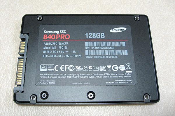 deskmini110-asrock-ベアボーンキット-intel-core-i3-7100-diy-pc-SSDは自前の中古で