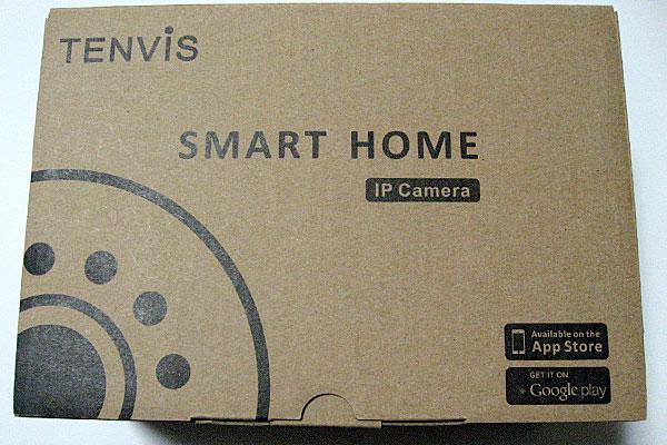2-テンビス-TENVIS-IP-ネットワークカメラ-JPT3815W-HD-外箱