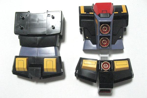 8-HG-サイコガンダム-胴体