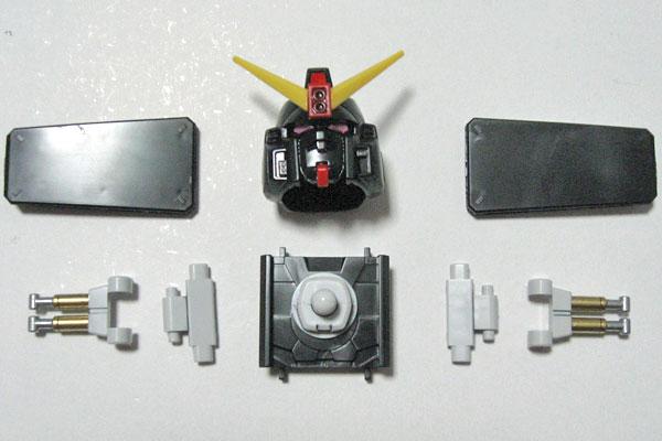 9-HG-サイコガンダム-頭部-肩アーマー