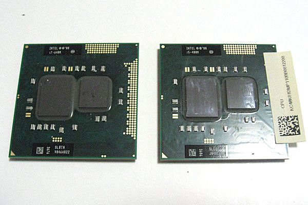 2-Gateway-ID59C-H52D-CPU交換-i7編-intel-core-i7-640M-480M-比較