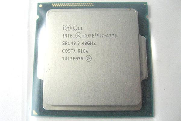 2-intel-core-i7-4770-2016年7月現在-中古で20000円くらい