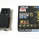 1-運よく手に入ったパーツたち-intel-core-i7-4770-GEFORCE-GTX760-ASUS-B85M-G