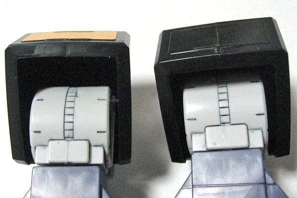17-HG-サイコガンダム-肩装甲-合わせ目消し3