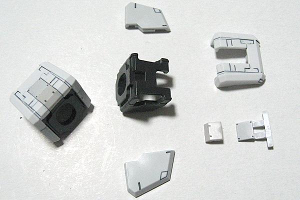 RG-RX-78-2-ガンダム-リアルグレード-肩部-パーツ構成