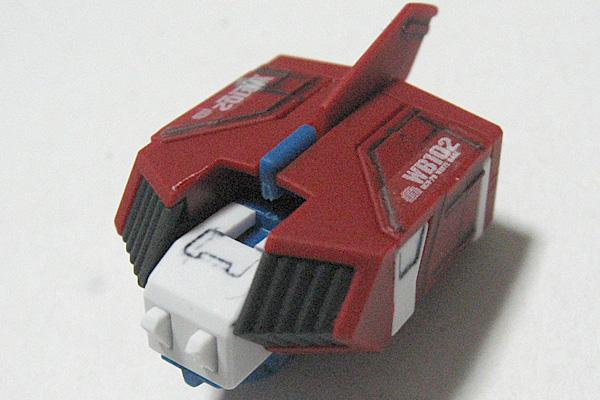 25-RG-RX-78-2-ガンダム-リアルグレード-コアファイター-コアブロック