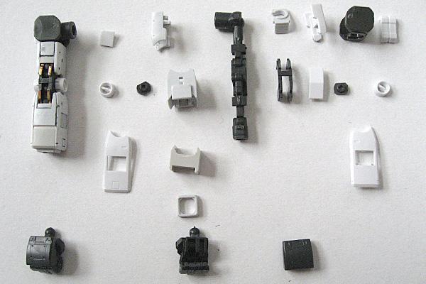 RG-RX-78-2-ガンダム-リアルグレード-腕部パーツ構成