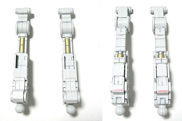 3-HG-サイコガンダム-脚部フレーム