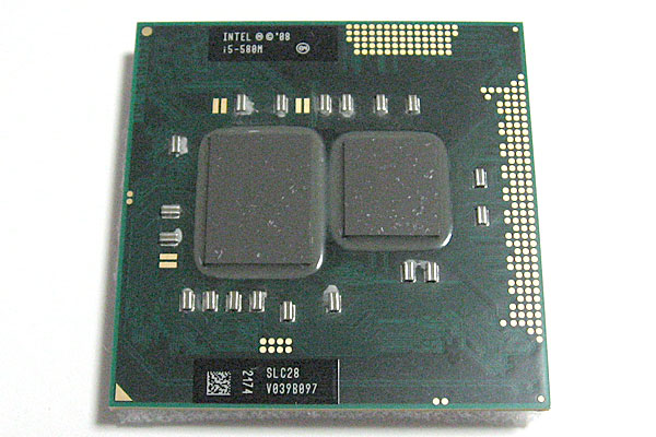 Intel-Core-i5-580M-CPU