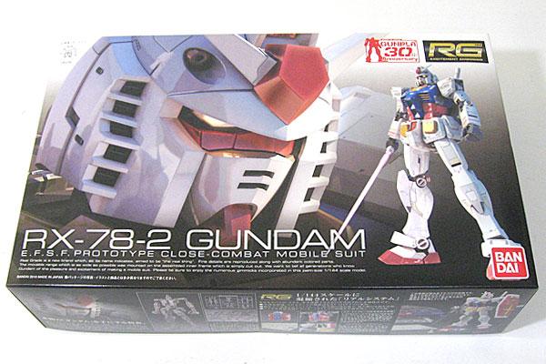 RG-RX-78-2-ガンダム-リアルグレード-外箱