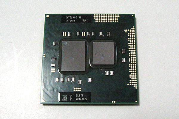 1-Gateway-ID59C-H52D-CPU交換-i7編-intel-core-i7-640M-ヤフオクで購入