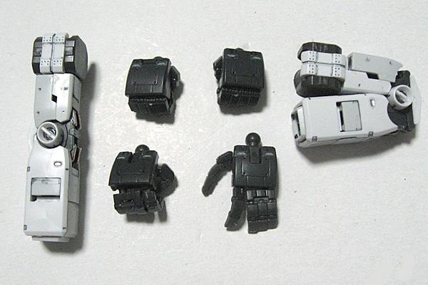 RG-RX-78-2-ガンダム-リアルグレード-腕部-稼動範囲