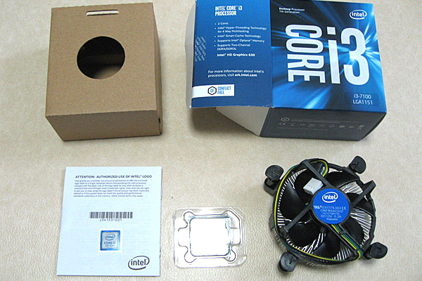 deskmini110-asrock-ベアボーンキット-CPUは-intel-core-i3-7100-diy-pc