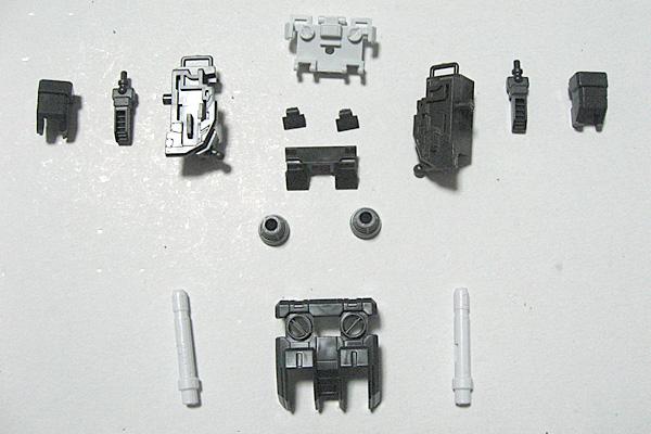 RG-RX-78-2-ガンダム-リアルグレード-バックパック-パーツ構成