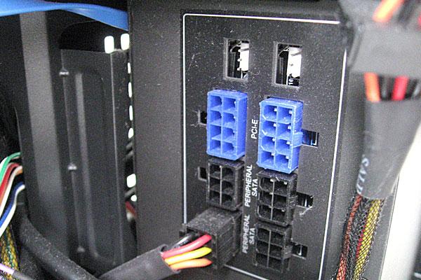 7-PLUG-IN-電源-剛力短2-ゴウリキたん-は1箇所しか使っていない