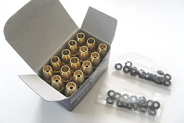 M92系用の純正カートリッジの箱出し-9mmM9-ドルフィン-Dolphin-セミ-フル-セレクティブ-マシンピストル-マルシン-モデルガン組立キット