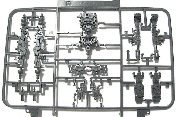 RG-RX-78-2-ガンダム-リアルグレード-アドバンスドMSジョイント