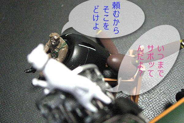 お遊び画像6